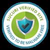 Questo sito è protetto con sucury.net